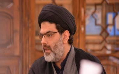 تشکیل کمیته یاوران وقف بازاریان و اصناف لاهیجان