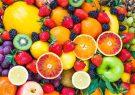 مصرف میوه بعد از شام برای این افراد ممنوع است