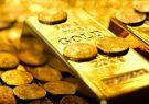 کاهش قیمت سکه در بازار امروز رشت/ ثبات قیمت طلا