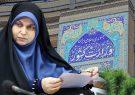 وزیر کشور نسبت به تعیین تکلیف شهردار رشت اقدام کند