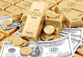 افزایش قیمت سکه دربازار امروز رشت/ ثبات قیمت طلا
