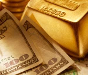 افزایش قیمت تمام سکه و ربع سکه در بازار امروز رشت /عدم تغییر قیمت طلا