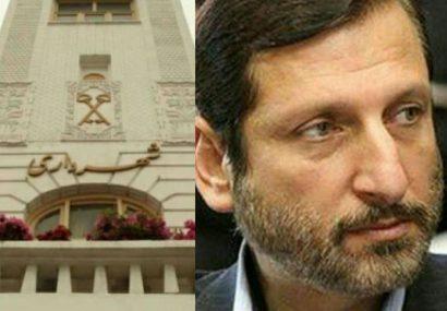 حجت بر رشتوندان تمام می شود/ ساحل آرامش شهر طوفان زده رشت با شهردار شدن مرد باتقوا
