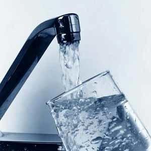 وصل شدن آب شرب 15 روستای شهرستان های املش و رودسر