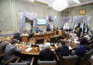موافقین و مخالفین کاهش بودجه سال آتی