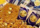 جهش قیمت طلا و سکه در بازار رشت