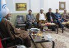 خزر، نقطه قوت مبادلات ایران با کشورهای حاشیه این دریاست