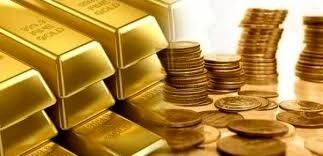 افزایش قیمت سکه در بازار امروز رشت/ ثبات قیمت طلا