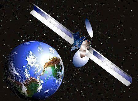 ماهواره «پیام» در مدار قرار نگرفت /ماهواره در مرحله سوم به سرعت کافی نرسید