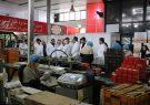 بررسی توانمندی کارخانجات چای کشور در حوزه تولید چای کیسهای در جهت حمایت از مصرف کالای ایرانی