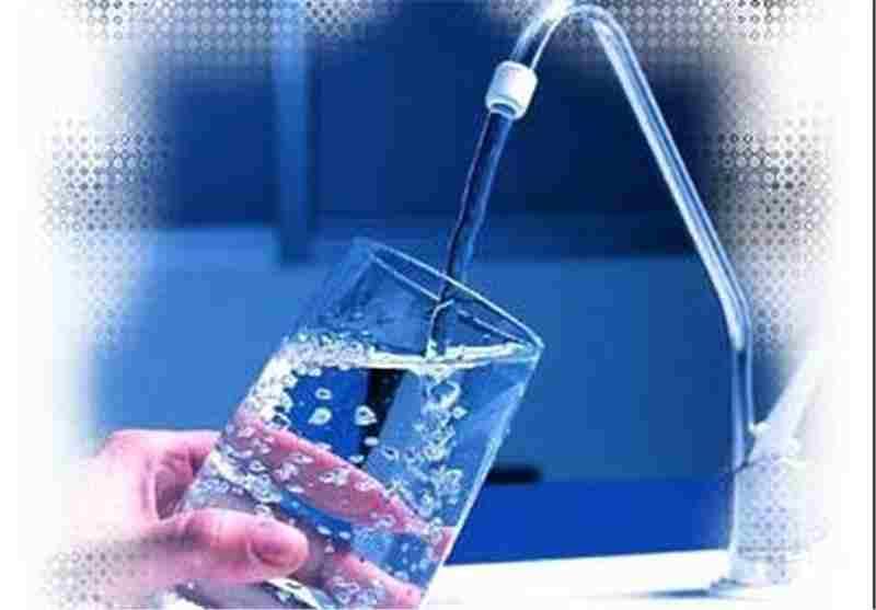 10 شهر گیلان با افت فشار آب مواجه می شوند
