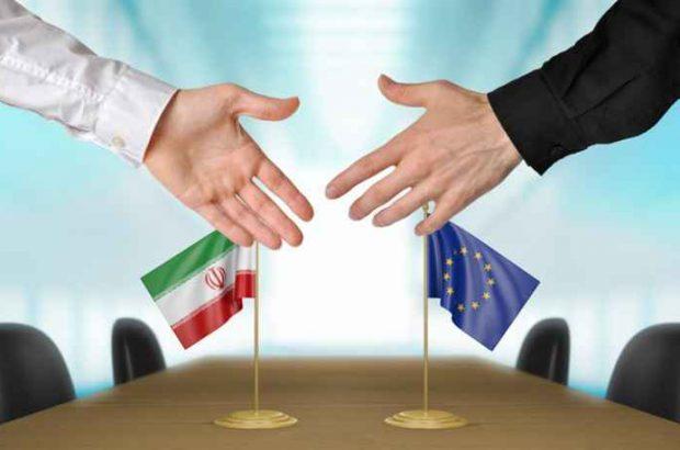 همه چیز در مورد اینستکس /سازوکار مالی اروپا برای برجام چگونه کار می کند؟