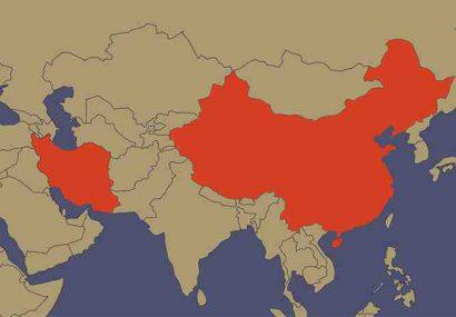 افشای جزئیاتی از سند همکاری ۲۵ ساله ایران و چین/ماجرای واگذاری جزیره کیش به چین و فروش نفت با ۳۰ درصد تخفیف چیست؟