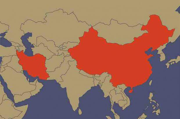 ماجرای قرارداد ۲۵ ساله ایران با چین چیست؟/احمدی نژاد چه چیزی را فاش کرد؟