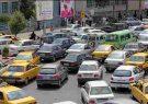 در بعضی نقاط رشت ترافیک همانند تهران است/ تاکسیهای موجود در شهر رشت مازاد بر ظرفیت است