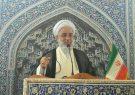 مردم بهرغم مشکلات اقتصادی در 22 بهمن حضور گسترده خواهند داشت