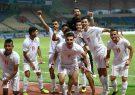 بازیکن سپیدرود رشت به اردوی تیم ملی فوتبال امید دعوت شد
