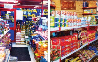 قیمت ماکارونی،بیسکوئیت و کیک افزایش می یابد