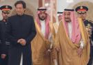 دلیل سرمایه گذاری های نجومی سعودی ها در پاکستان چیست؟
