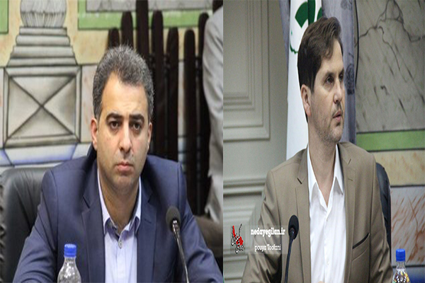 عبداللهی:رییس شورا مسئولیت احراز صلاحیت شهردار جدید را بپذیرد|علوی:در مورد علی قلی زاده تمام شرایط وجود دارد