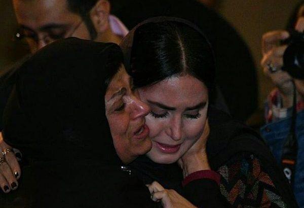 همه آنچه که در مراسم اهدای سیمرغ ها گذشت/پایان پرحاشیه جشنواره فیلم فجر