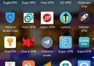 فیلترشکن ها موبایل هزاران ایرانی را آلوده کردند/وقوع حملات گسترده DDOS به وسیله Ip های ایران