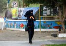 پیش بینی وزش باد گرم شدید در گیلان