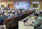 عملیات اجرایی ۱۴۱۰ پروژه عمرانی و زودبازده سپاه در گیلان آغاز شد
