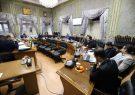 تصویب طرح تاکسى یار و خانه تاکسى/ بحث و بررسى بودجه ۹۸ و طرح اصلاح نظام مالى شهردارى