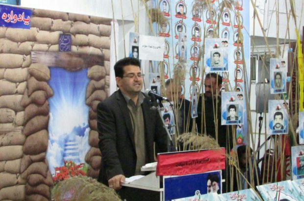 با تدبیر دولت تدبیر و امید در جبهه غرب شکاف ایجاد شد