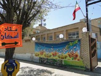 اسکان 50 هزار مسافر نوروزی توسط ستاد اسکان فرهنگیان گیلان