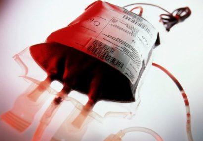 اعلام نیاز انتقال خون گیلان به تمامی گروه های خونی/مراکز سیار انتقال خون در شهرهای گیلان مستقر می شوند