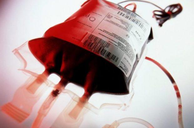 نیاز مبرم گیلان به اهدای تمامی گروه های خونی/نیاز استان به اهدای گروه خونی +A فوری است