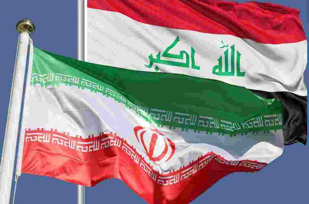 تلاش عراق برای کاهش تنش میان ایران و آمریکا/چرا بغداد می تواند اثرگذارترین کشور در کاهش تنش های منطقه باشد؟