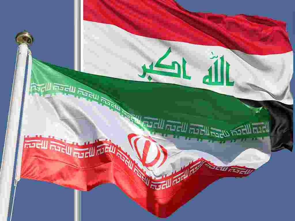 برای عبور از شرایط دشوار در کنار ایران هستیم