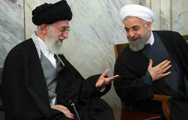 استقبال از رئیس جمهور استقبال از نظام است/با استقبال چشمگیر از رئیس جمهور بر دهن دشمنان بزنیم