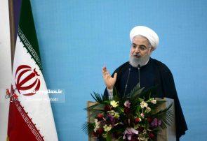 واکنش آشنا به ماجرای تمسخر افغانستان توسط رئیس جمهور