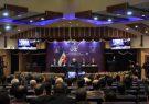 دستور رئیس جمهور برای افتتاح یا آغاز 61 پروژه مهم در گیلان