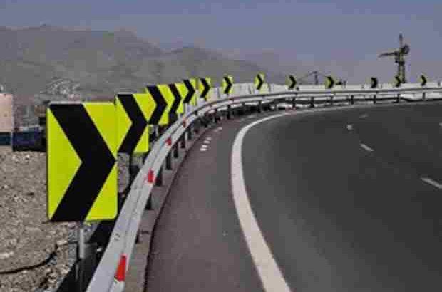 امسال ۱۱۵ کیلومتر از راه های گیلان آسفالت شد/فعلا برنامه ای برای ساخت بزرگراه در گیلان نداریم/۷ هزار واحد مسکن مهر گیلان متقاضی ندارد