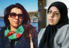 بازتاب نجومی ترین اختلاس تاریخ ایران در رسانه ها/ مرجان شیخ السلامی کیست؟
