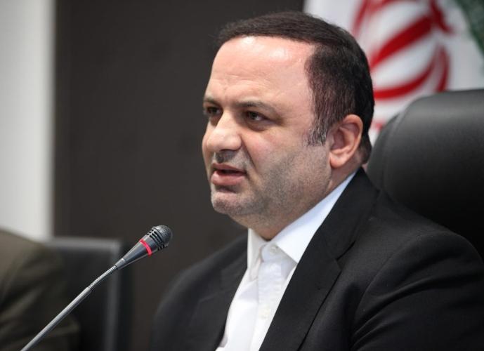 ایران؛ مسیر ترانزیت کالاهای قزاقستان به ترکیه