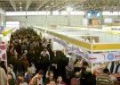 برگزاری نمایشگاه بهاره از 16تا 25 اسفندماه در رشت/ذخیره 1300 تن سیب و پرتقال برای شب عید