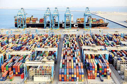 واردات 720 میلیون دلار کالا از مرزهای گیلان/غلات،چوب و گوشت بیشترین کالای وارد شده به استان