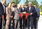 کاشت ۱۰ هزار اصله نهال در دانشگاه گیلان آغاز شد