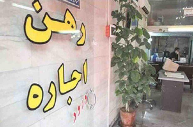 نرخ حق الزحمه بنگاه های ملکی و نمایشگاه های ماشین در گیلان اعلام شد