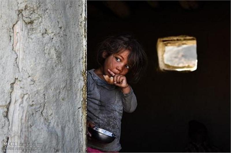 افزایش 135 درصدی کمک نیکوکاران گیلانی به ایتام