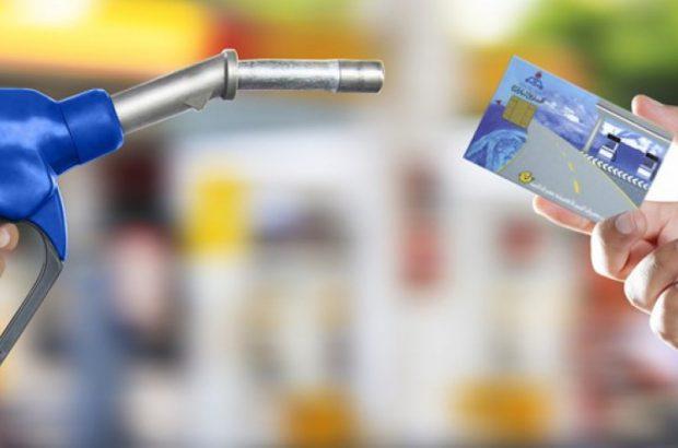 توضیح شرکت پخش فراورده های نفتی در خصوص ماجرای افزایش قیمت بنزین