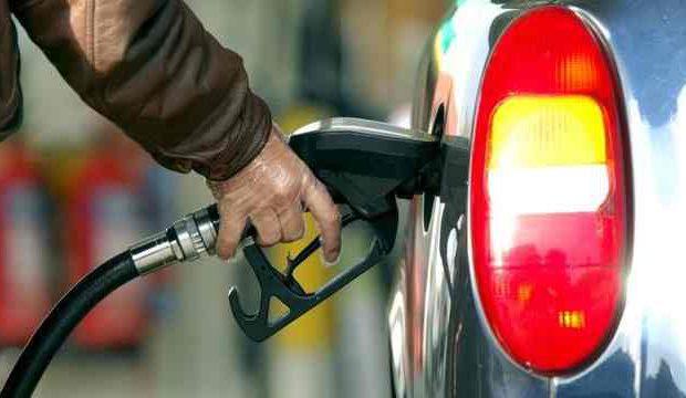 تکلیف سهمیه بنزین نوروزی چه می شود؟