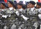 اعمال محدودیت ترافیکی روز ارتش در رشت