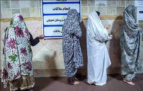 """کمک 5 میلیارد تومانی """"نوبخت"""" برای آزادی زندانیان گیلان"""